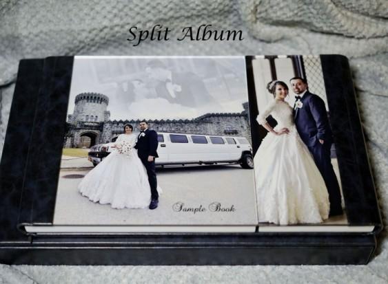 Album Sood Studios
