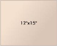 12X15