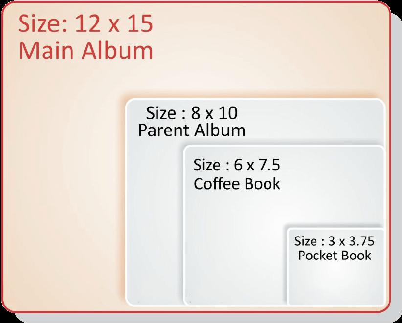 12 X 15 Main Book